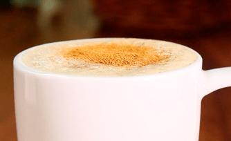 cafe tentación