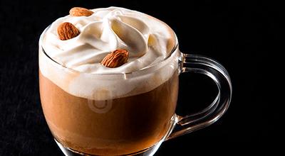 Cappuccino viernes
