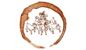 mitos-y-leyendas-del-origen-del-cafe