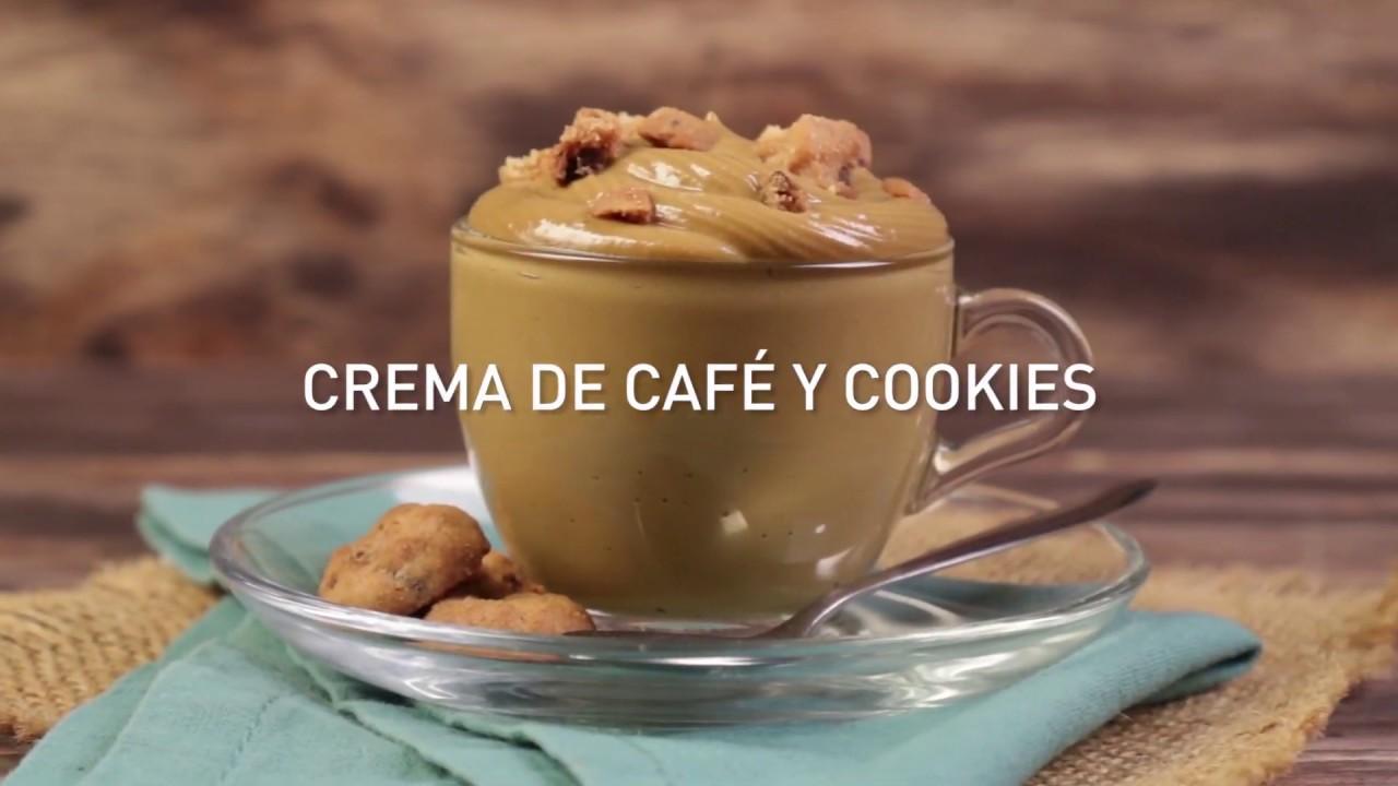 crema-de-cafe-cookies