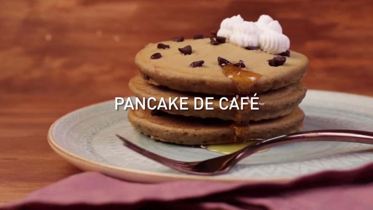 pancakes-de-cafe