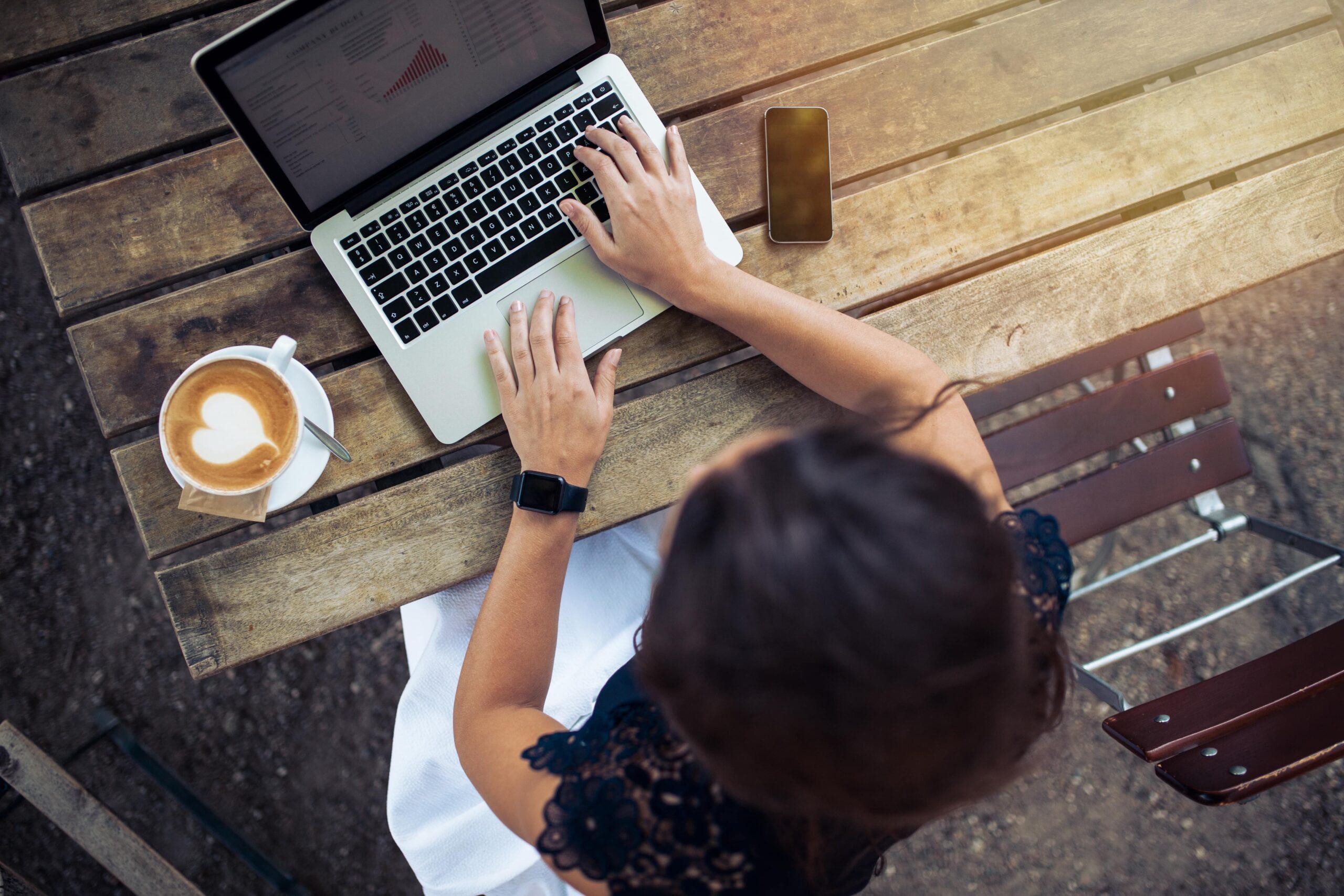 si-amas-el-cafe-tienes-que-conocer-esta-pagina