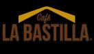 nuestras-marcas-cafe-la-bastilla-1-removebg-preview